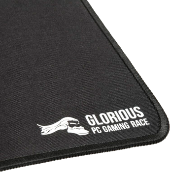 Glorious PC Gaming Race Mousepad -  Extended