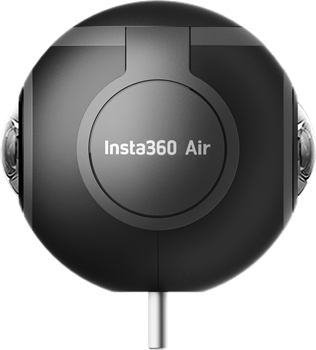 Insta360 Air USB Type-C