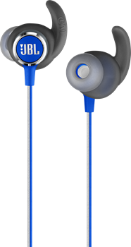 JBL Reflect Mini 2 BT Blue