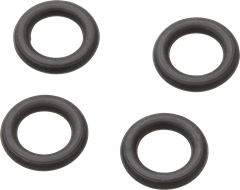 Nanda NR-10 NH3056 O-rings