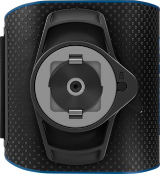 LifeProof LifeActiv Armband