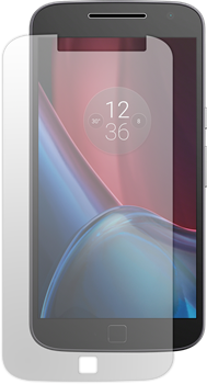 iZound Screen Protector Lenovo Moto G4 Plus