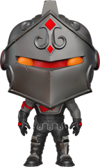 Funko POP Fortnite - Black Knight