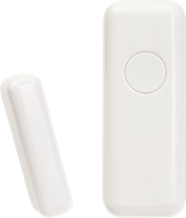Proove Wireless Door Sensor with Timer