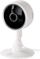 Deltaco Indoor IP Camera