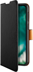 Xqisit Slim Wallet Selection Samsung Galaxy A51