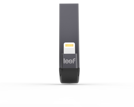 Leef iBridge 3 16GB Black