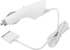 X-Power iPad 12V charger