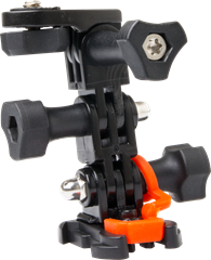 Fotopro Universal Cam Holder