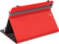 Targus Folio Stand Case iPad mini Retina Red