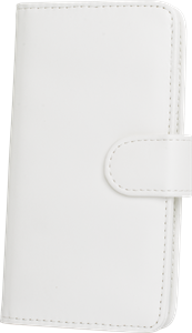 iZound Wallet Case HTC One White