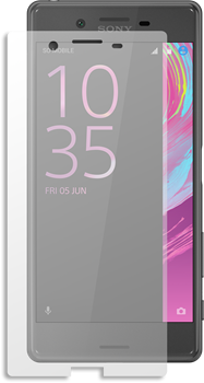 iZound Screen Protector Sony Xperia X