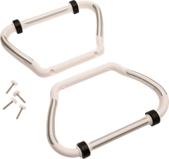 Cheerson CX-20 Landing Skid