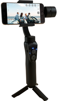 Pny MOBEE Gimbal Stabilizier