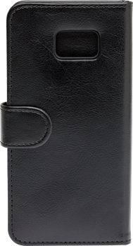 iZound Wallet Case Samsung Galaxy S6 Edge+ Black