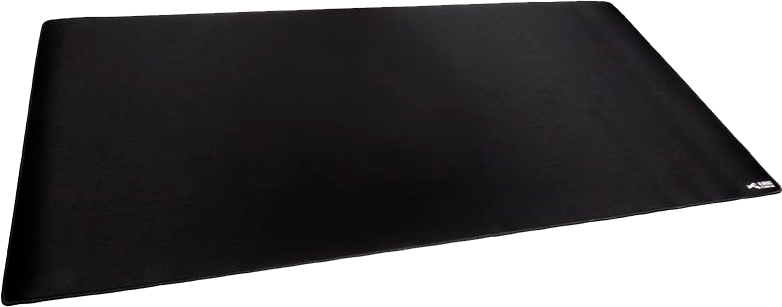 Glorious PC Gaming Race Mousepad - 3XL