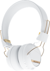 Sudio REGENT 2 White