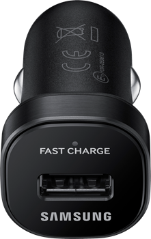 Samsung USB-C Fast Car Charger EP-LN930C