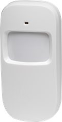 Denver ASA-50 Wireless PIR Motion Sensor