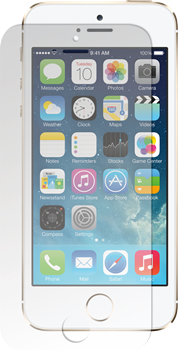 iZound Screen Protector iPhone 5