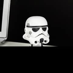 Iconlight Stormtrooper