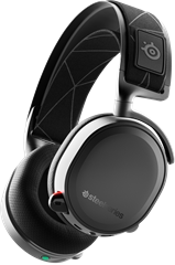 SteelSeries Arctis 7 Black 2019 Edition