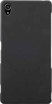 iZound Hardcase Sony Xperia Z3 Black
