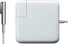 Apple MagSafe Power Adapter 85W MacBook Pro 2010