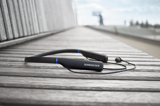 Sennheiser CX 7.00 BT