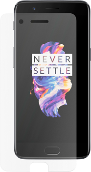 iZound Screen Protector OnePlus 5
