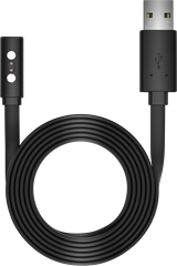 Pebble Time/Time Steel/Time Round Charging Cable