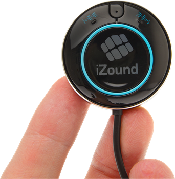 iZound CC-850BT