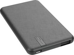 Avity Powerbank 3000mAh